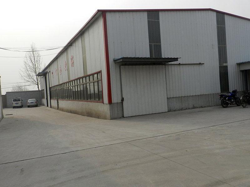 shandonglongxiangmachineryco.,ltd