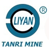 Tanrimine Metal Support Co.,ltd