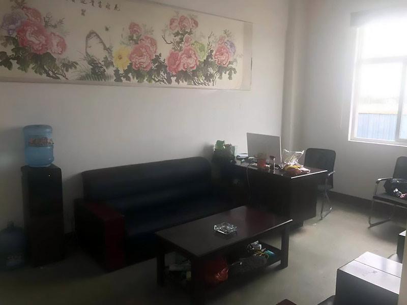 Huaiyuan County Shenghong Clothing Co., Ltd