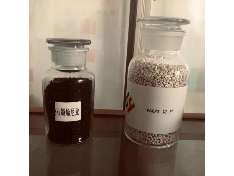 Sanmen Hongyuan Plastic Co.,ltd