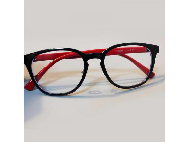 Graphene glasses