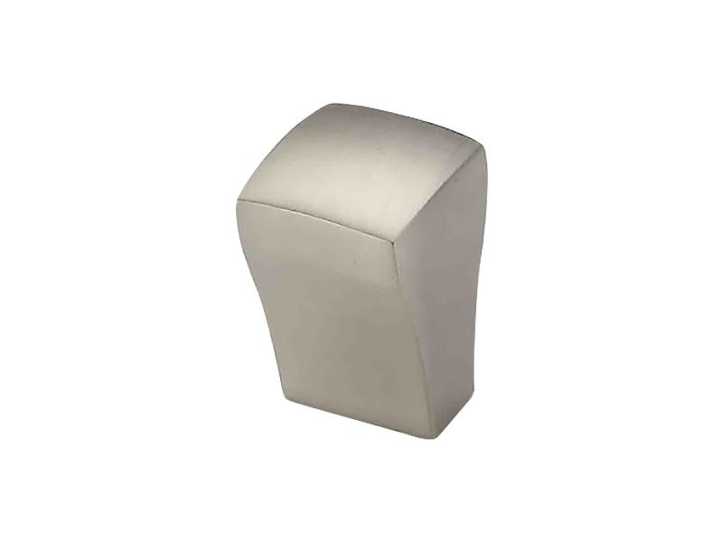 Furniture Knob Zinc Alloy Cabinet Knob ZK2280