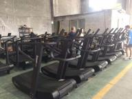 Dezhou Strongway Fitness Equipment Co,.ltd