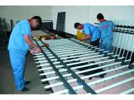 Xingtai  Anju Guardrail Co.,ltd