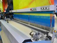 Jiangsu Yizhou Textile Co., Ltd.