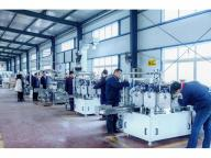 Zhucheng Beier Automatic Equipments Factory