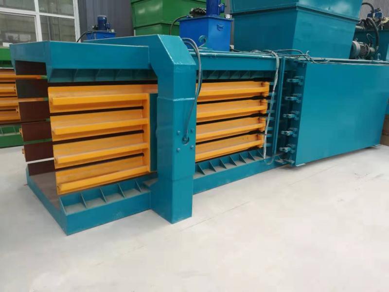 Henan Zhonglian Demei Machinery Co.,ltd