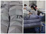 Guangzhou Xinhui Automotive Refinishing Co., Ltd