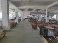 Shengzhou City Jiuhe Electrical Machinery Co., Ltd.