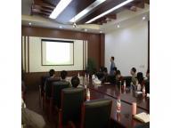 Shandong Xin Jia Yi Packaging Co., Ltd