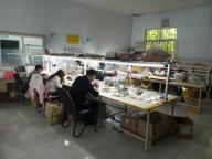 Qingdao Olin Jewelry Co.ltd