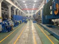 Dongguan Zhihan Electric Machinery Industry Co., Ltd