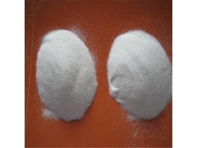 peeling gel usage white fused corundum grit