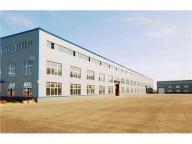 Xingtai Wanxin Machinery Manufacturing Co. Ltd