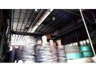 Xingtai Wanxin Machinery Manufacturing Co. Ltd