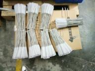 Dongguan Yimeiya Brush Co., Ltd.