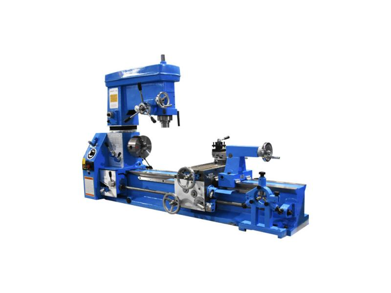 G1324 G1340 mini bench  lathe  Multi Purpose Lathe Machine mini Combination metal machine
