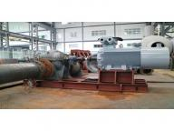 Jiangsu Shuangda Pump Industry Co., Ltd
