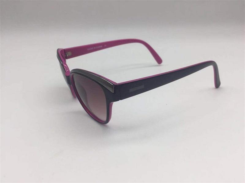 Glasses  foe men's