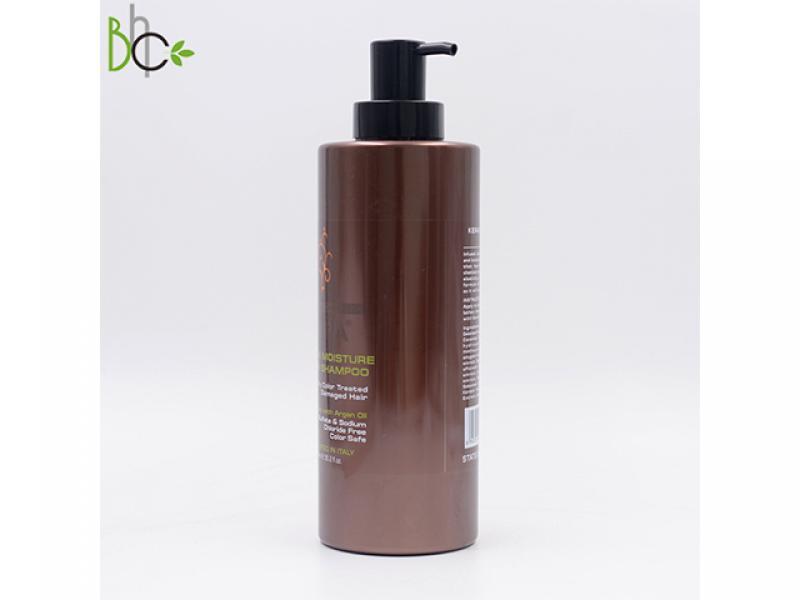 Straighten naturally clarifying bio hair shampoo keratin straightening bio keratin shampoo