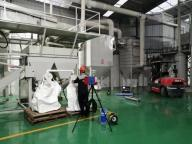 Gongyi Yuying Refractory Co., Ltd.