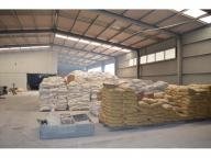 Qingyun Xinyang New Materials Co.,ltd.
