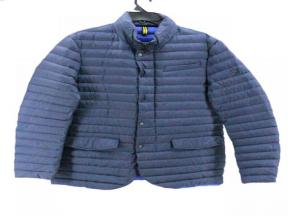 ladies' padding jackets