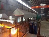 Zhumadian Xinchuangye Tube Pile Accessory Co., Ltd.