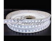 BO-SL60-24V(A) Explosion-proof Flexible LED Strip Lights for Underground Mining
