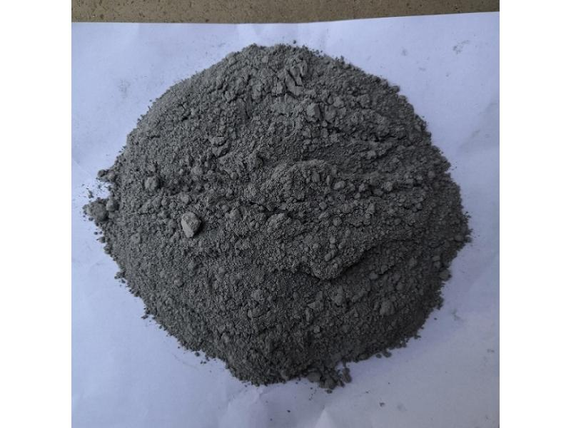 AD powder Aluminum ash ball manufacturer suppl