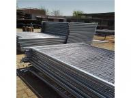 Anping County Xuan Qing Wire Mesh Products Co., Ltd