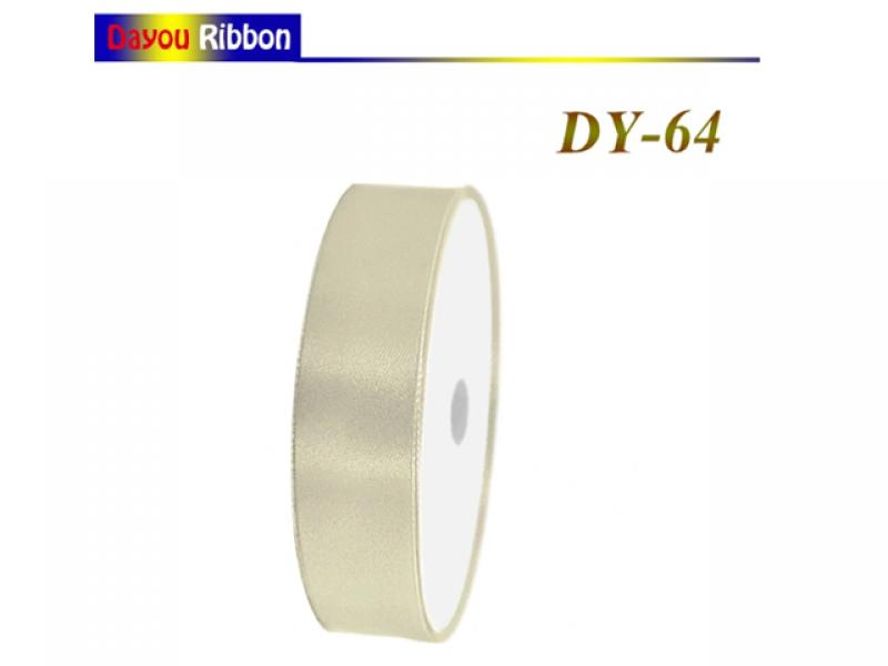 Wholesale Color Satin Ribbon Design Silk Ribbon Christmas/Gift Ribbons