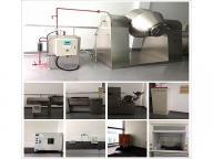 Copper citrate Nutrition Enhancers food additive CAS#10402-15-0