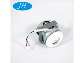 YY-8635 Bread maker machine motor