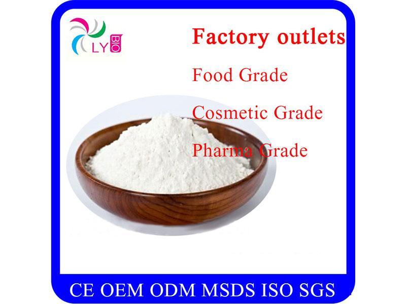 Most Effective Hyaluronate Acid