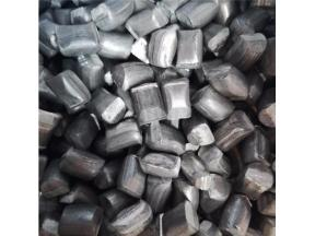 High Purity Aluminum Beans with Aluminum Granules