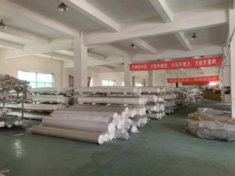 Nanning Mimai Building Materials Co., Ltd.