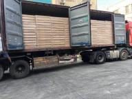 Jiangsu Floortree New Material Technology Co., Ltd.