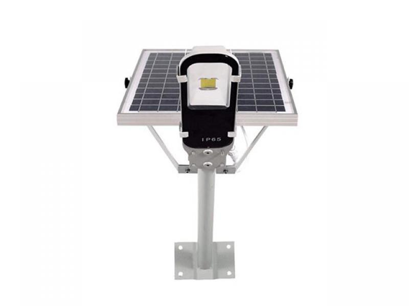 High Lumen Solar Street Light Factory Price Solar Wall Light