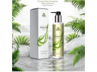 Enzyme Gentle Oil Remover Oil Cleanser