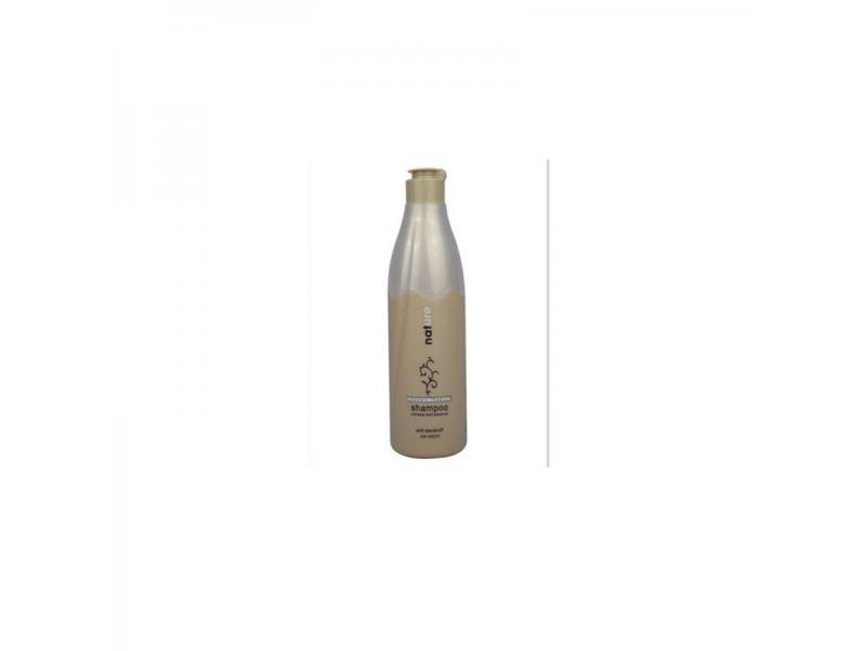 Professional Keratin cleansing shampoo anti dandruff shampoo scalp refreshing moisture