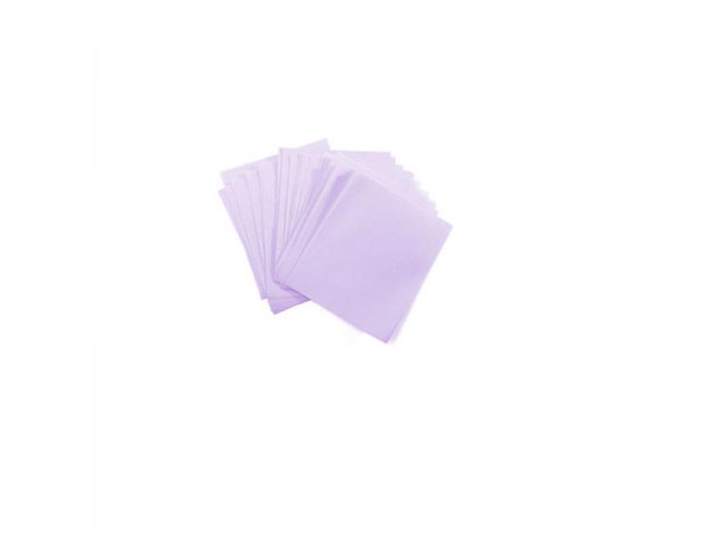 Ma oar - brown facial oil blotting paper unisex