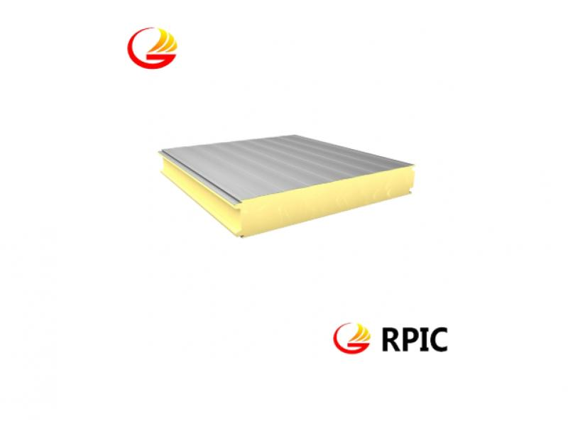 PIR Warehouse Wall Panel Excellent