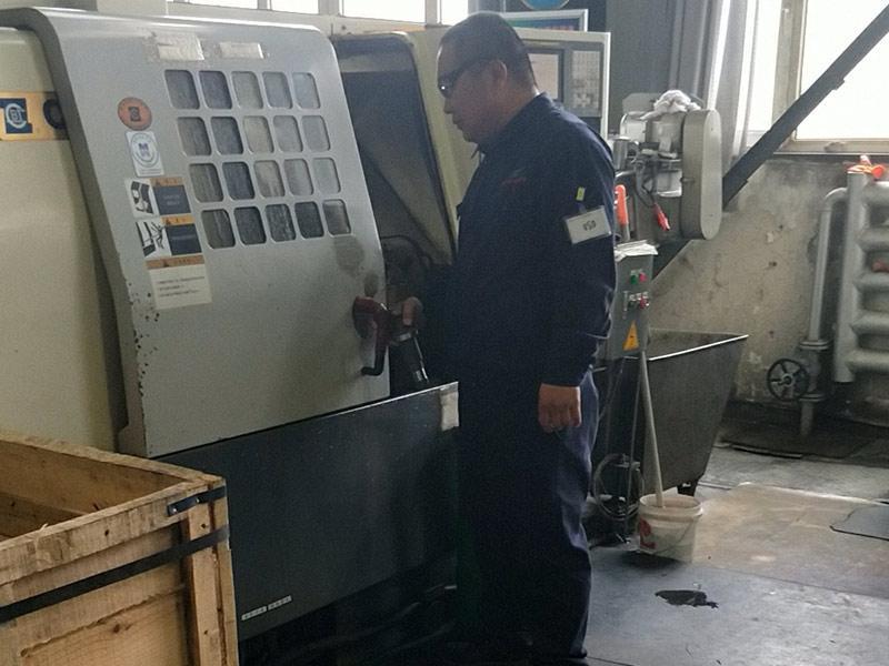 Ordos Shendong Tianlong Mining Machinery Co., Ltd