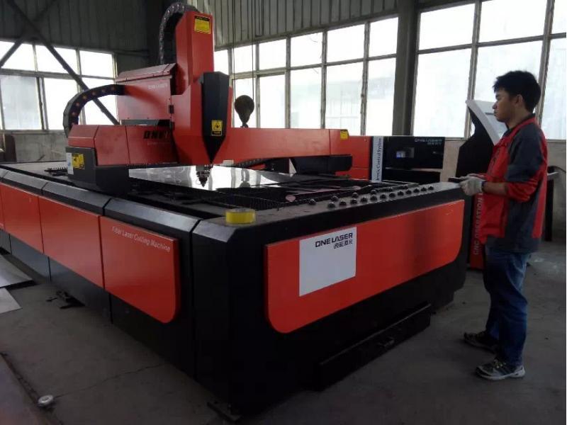 Xinxiang Sanyuantang Machine Co.,ltd
