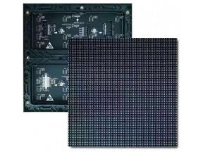 Indoor Stage P3 Led Display Panel