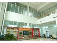 Henan Yaohang Alloy Fomrwork Co.,ltd