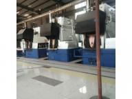 Tianjin Jianfeng Hydraulic Machinery Co., Ltd.