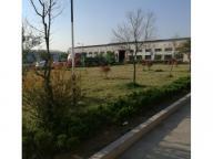 Shandong Saini Paper Co.,ltd
