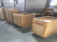 Shandong Linyi Wood Industryco., ltd